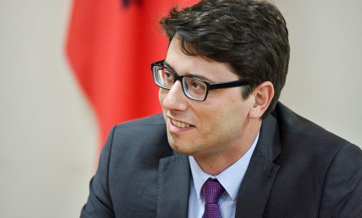 Murati: Vendimi i Qeverisë Hoti për shtesat u mor në kohë fushate e zgjati vetëm deri në mars