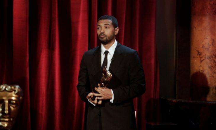 Akuza për sulm seksual – BAFTA pezullon çmimin e aktorit të njohur