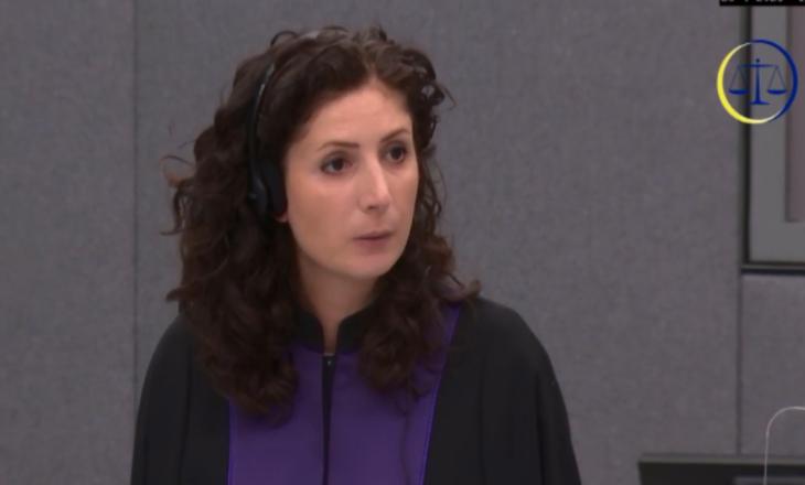 Prokuroria: Kemi 4 dëshmitarë që mbështesin aktakuzën ndaj Pjetër Shalës, mbrojtja kërkon emrat e viktimave të pretenduara