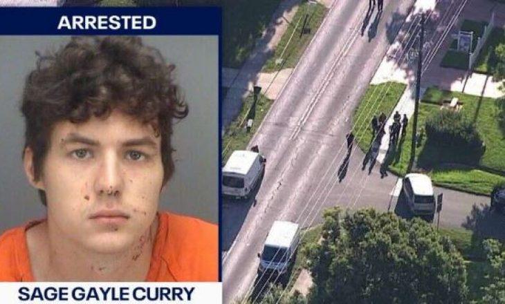 Në Florida të SHBA-së mendohet se dy vajza shqiptare u vranë me thikë nga një 19 vjeçar