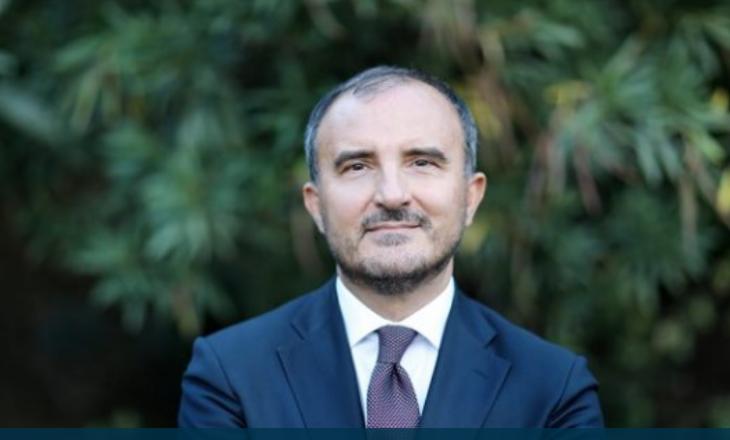Ambasadori i BE-së në Shqipëri: Procesi pa probleme, të respektohet rezultati i KQZ-së