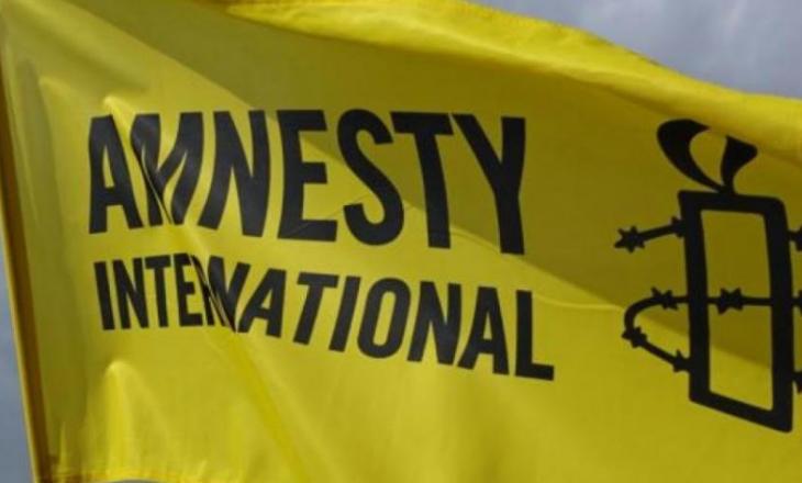 Amnesty International: Gjuha e urrejtjes mbetet problem në Maqedoninë e Veriut