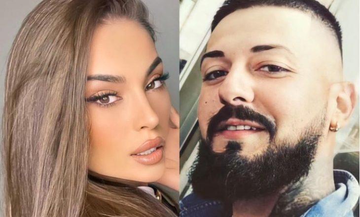 Mbaroi pa filluar mirë – kriset marrëdhënia e Ana Lleshit me Arsim Abdulin