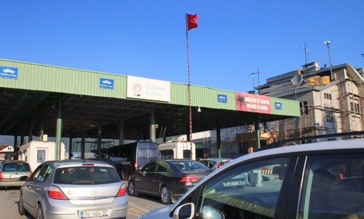 """""""Kosovarët shpenzuan 10 milionë euro gjatë fundjavës në Shqipëri"""""""