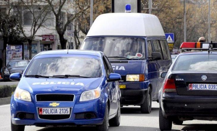 Elbasan: Vritet një anëtar i PS-së, ish-anëtar i LSI-së