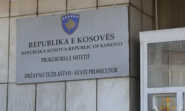 Dyshohet se dhanë 5 mijë euro për mbyllje lënde në prokurori, gjenden prova për tre të dyshuar