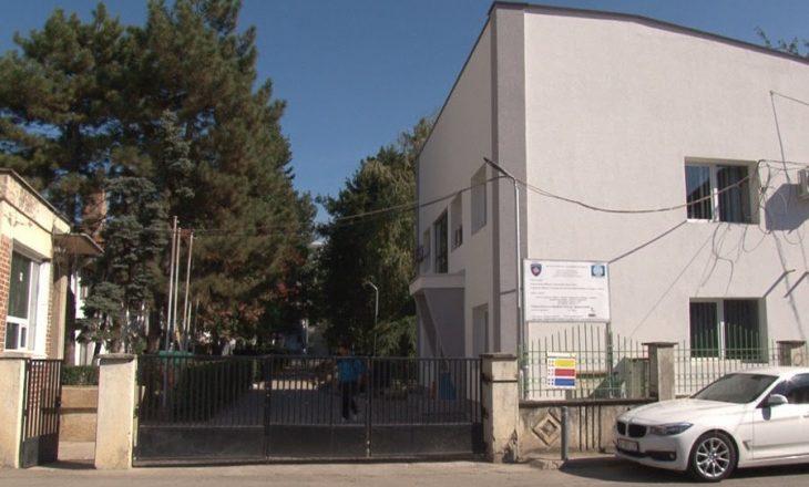51 të infektuar me COVID-19 në Shtëpinë e të Moshuarve, të gjithë në listë për t'u vaksinuar