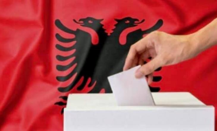 Edhe një qytetar arrestohet për fotografim të votës në Shkodër