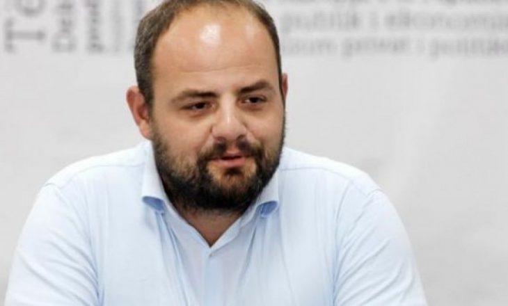 Boiken Abazi: Do të kërkojmë hetim dhe rinumërim në Qarkun e Tiranës