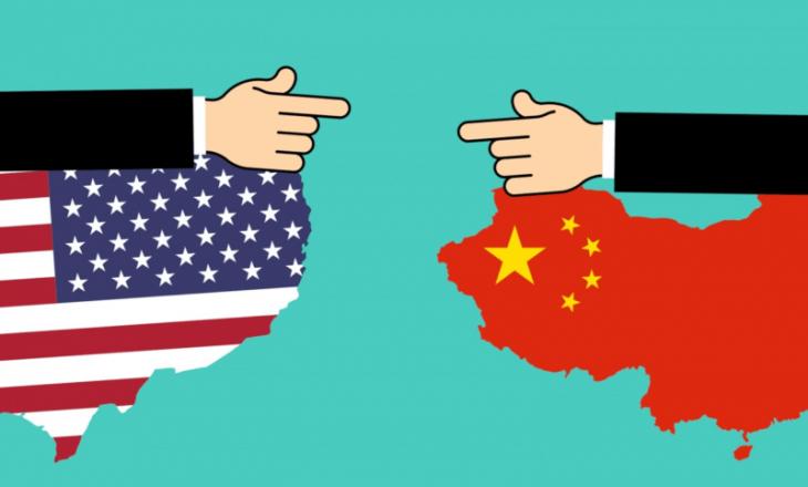 SHBA dhe Kina bien dakord të trajtojnë krizën e klimës globale me urgjencë