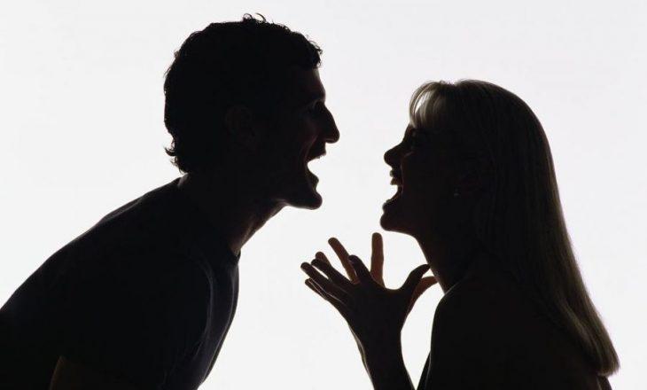 Drenicakja rrah ish-bashkëshortin