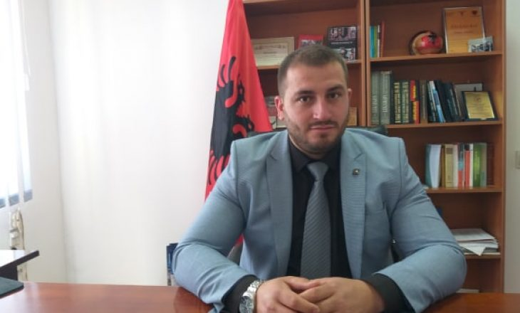 Nënkryetari i Bujanocit letër Kurtit: Fati i qytetarëve të Luginës varet nga bashkëpunimi jonë