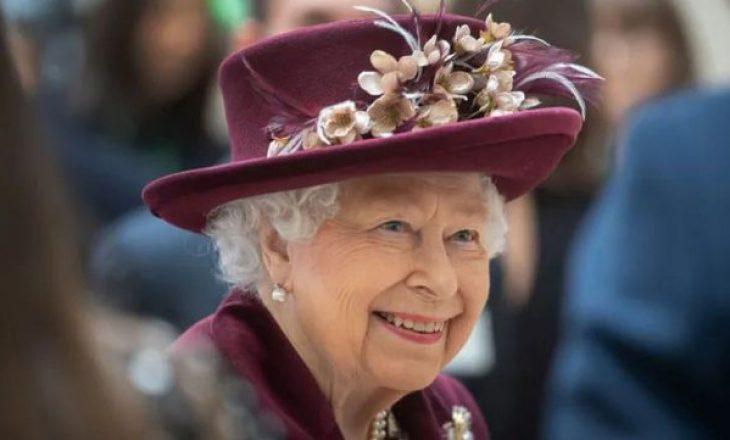 Disa nga privilegjet që gëzon vetëm Mbretëresha Elizabeth mund t'ju tingëllojnë të çuditshme