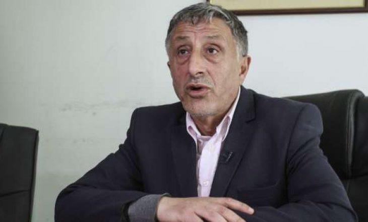 Rama shpreh gatishmëri për vaksinimin e mësuesve kosovarë, Jashari e falënderon