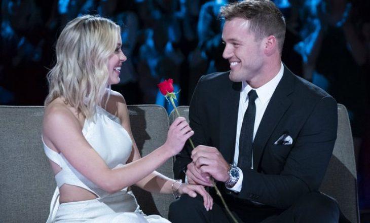 """Beqari që kërkoi dashurinë në emision në mesin e 25 grave: """"Jam homoseksual"""""""