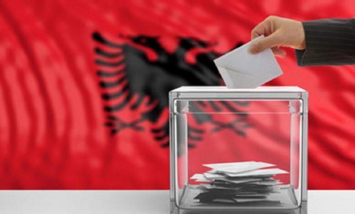 SHBA-të bëjnë thirrje për respektimin e rezultatit të zgjedhjeve në Shqipëri