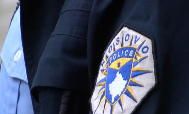 Prokuroria kërkon masë paraburgimi për policin i cili dyshohet ta ketë sulmuar seksualisht një të mitur