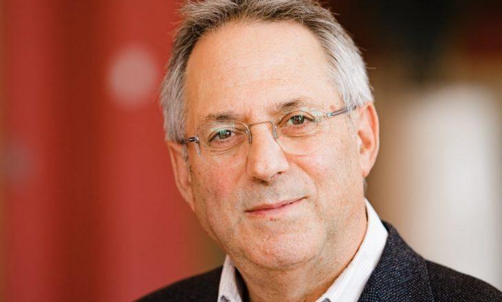 Profesori i Oksfordit: Kurti do të ketë presion për nisjen e dialogut