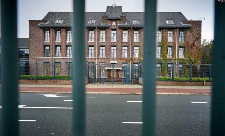 Gati gjysmë milioni euro për katër avokatë të Dhomave të Specializuara