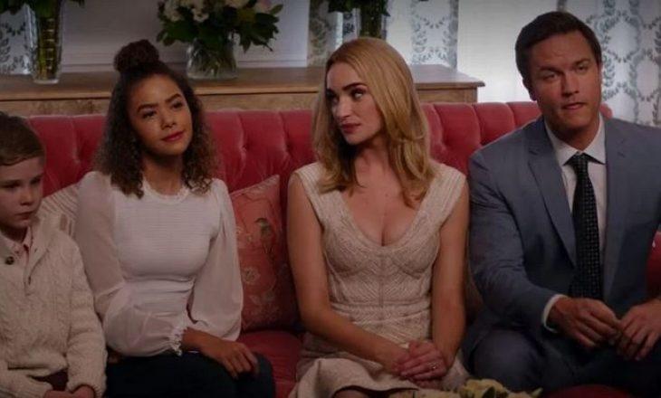 """A do të ketë sezon të ri për """"Ginny & Georgia""""?"""