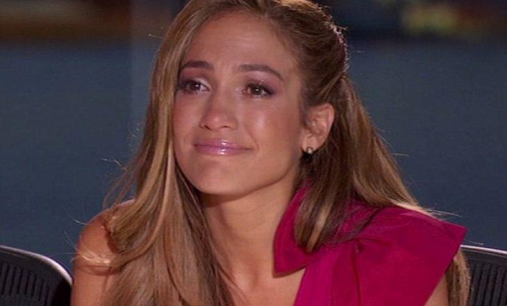 Pas ndarjes, Jennifer Lopez po gjen ngushëllim tek një ish-partner i saj