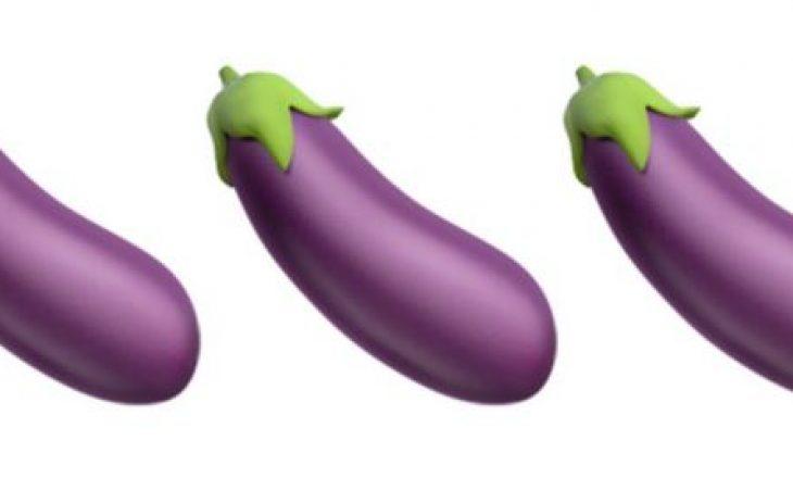 Shënohet rasti i parë i raportuar i trifalisë (penisi i trefishtë) te një njeri