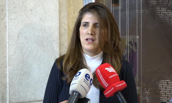 Musliu: Vakuumi institucional ka lënë pasoja në AKI