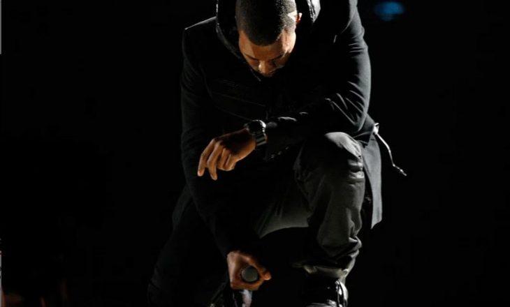 Këto atlete të Kanye West mund të jenë më të shtrenjtat në botë