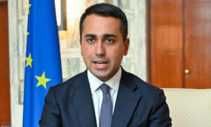 Ministri i Jashtëm i Italisë: Kosova meriton liberalizimin e vizave