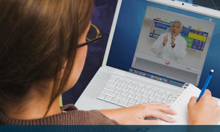 Vlerësohet se mësimdhënësit nuk kanë kushte për të mbajtur mësim online