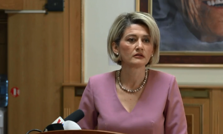 Kusari-Lila: Sot mbahet seanca për ndryshimin e Ligjit për Zgjedhje, pastaj ajo për presidentin