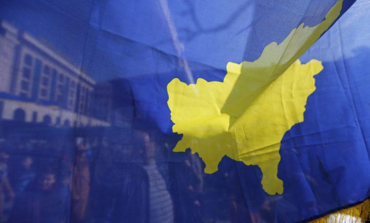 Demokracia në Kosovë në shkallë të ulët, shkak papërgjegjësia