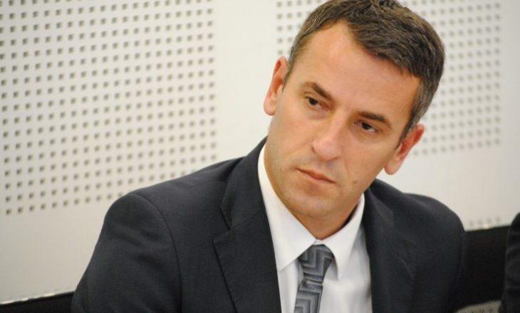Thaçi: Rasti i tokës është krejtësisht i pastër dhe i ligjshëm, Haxhiu ka qenë e informuar në mandatin e kaluar