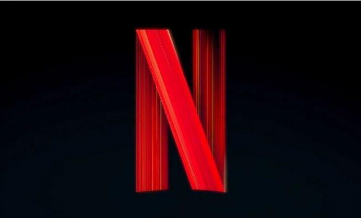 Netflix planifikon të shpenzojë miliarda dollarë në përmbajtje të re