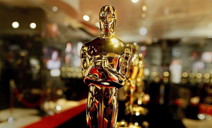 """Këtu gjeni listën e plotë të fituesve në mbrëmjen e """"Oscar 2021"""""""