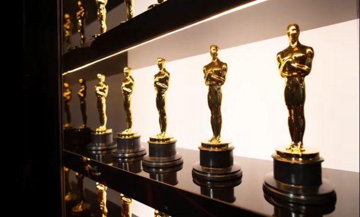 """Kandidatët për """"Oscar"""" do të kualifikohen si punëtore thelbësorë"""