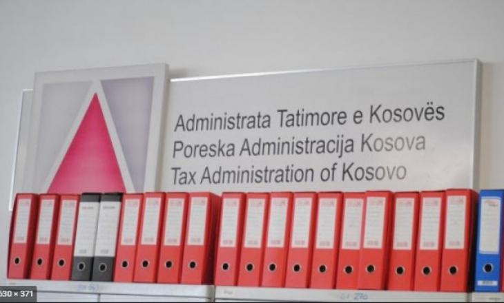 Fillon aplikimi për subvencionimin e pagave dhe qirasë për bizneset e mbyllura
