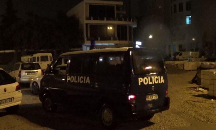 Vëllai vret vëllanë 23-vjeçar në Dibër, policia jep detajet e para