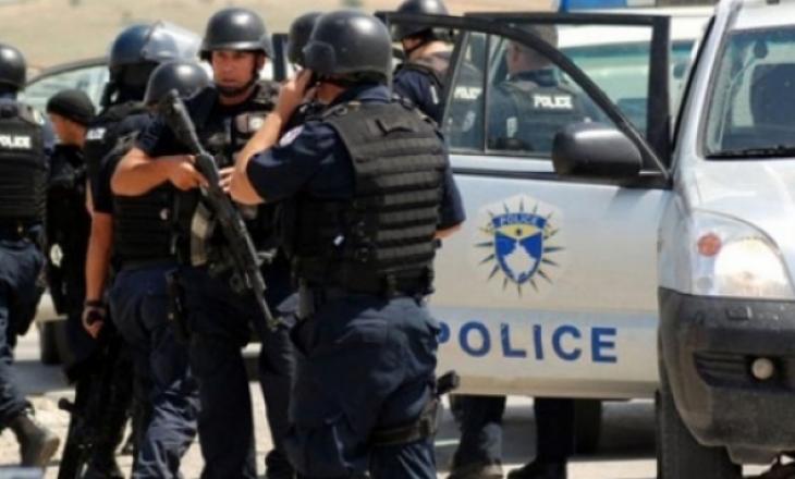 Prizren: Arrestohen disa pronarë kompanish, dyshohen për keqpërdorime dhe mashtrime