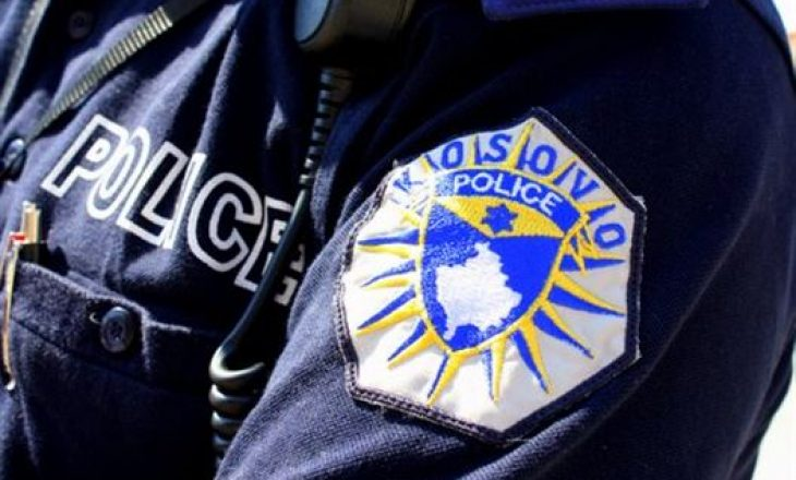 Policia kërkon ndihmë për kapjen e një personi