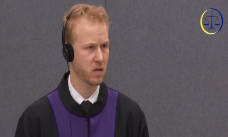 Prokuroria për çështjen ndaj Gucatit e Haradinajt: Hetimet tona kanë vërtetuar akuzat e ngritura
