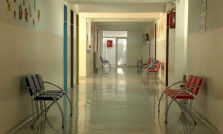 Komuna e Prishtinës fillon përgatitjet për vaksinimin eventual të qytetarëve nëpër qendrat e mjekësisë familjare