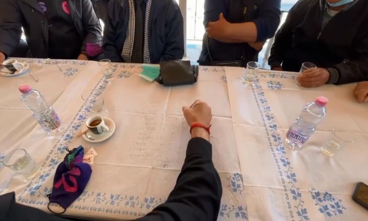 Si e parashikoi Rama saktësisht rezultatin e zgjedhjeve në Shqipëri