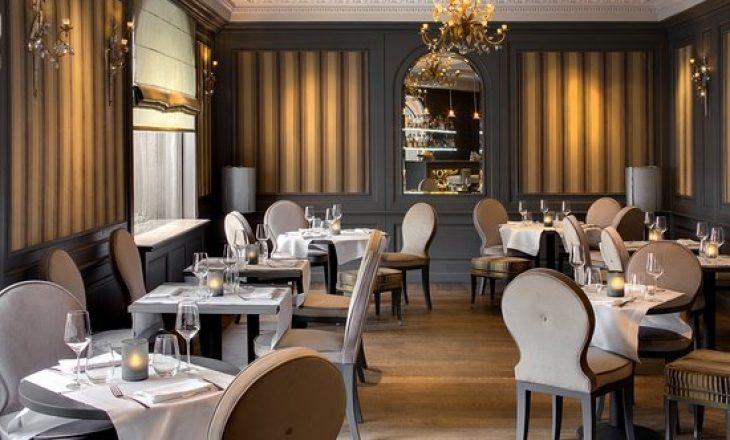A ekzistojnë restorante sekrete për elitën e Parisit? Franca fillon hetimet
