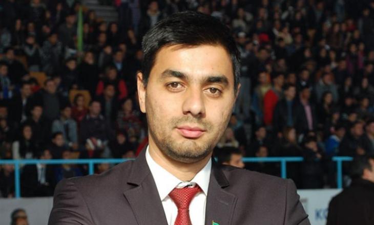 Kurti emëron Makreshin si zëvendësministër të Financave
