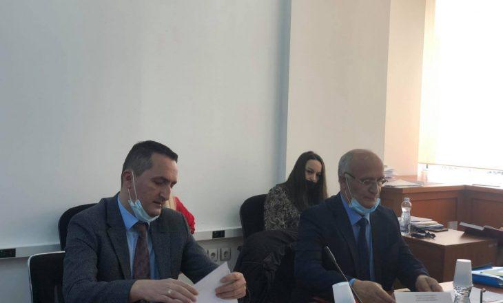 VV kritikon për nepotizëm në RTK, bordi arsyeton punësimet