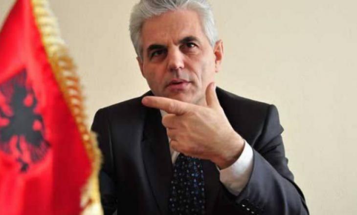 Ish-ambasadori i Shqipërisë në Kosovë: Shqiptarët janë aktualisht të pafuqishëm për ta bërë bashkimin kombëtar