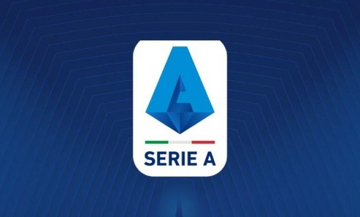 Serie A: Formacionet e sfidave Inter-Verona dhe Fiorentina-Juventus
