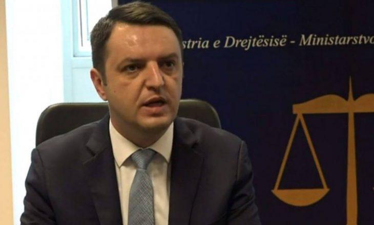 Selimi: Tërheqja e Ligjit për Zgjedhje dhuratë për Lumirin, por me pasoja