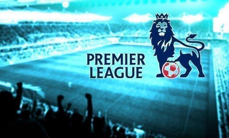 Futbolli anglez do t'i bojkotojë rrjetet sociale për katër ditë